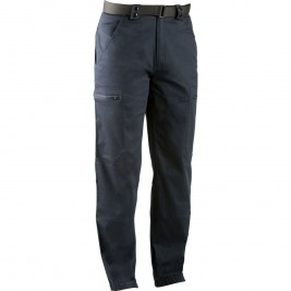 Pantalon SWAT antistatique Marine mat - TOE