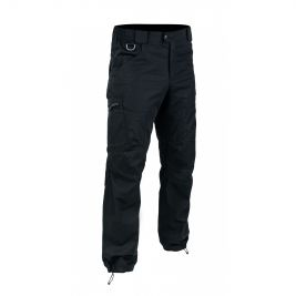 Pantalon Blackwater 2.0 noir - TOE