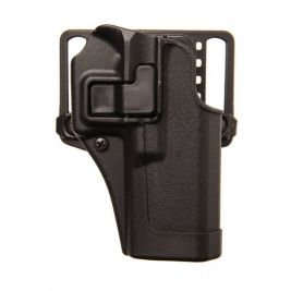 Holster serpa CQC - BlackHawk