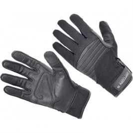 Gants anti coupure ARMORTEX - Defcon 5