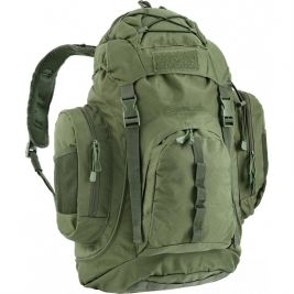 Sac TACTICAL ASSAULT 50L Vert OD - Defcon 5