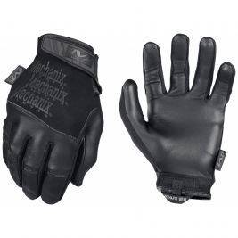 Gants Recon noir - Mechanix