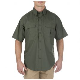Chemisette Taclite TDU Green - 5.11 Tactical