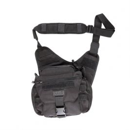 Sacoche Push Pack - 5.11 Tactical