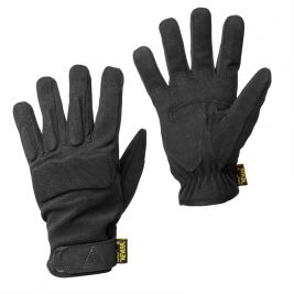 Gants Stretch Kevlar - ARES