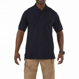 Polo Professionel technique Marine - 5.11 Tactical
