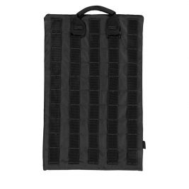 Small Covrt Insert Noir - 5.11 Tactical