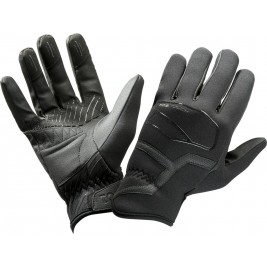 Gants d'intervention Touch