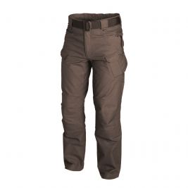 Pantalon URBAN TACTICAL PANTS Coyote - Helikon
