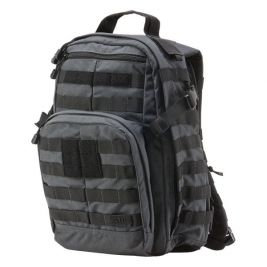 Sac à dos Rush12 21L Gris Anthracite - 5.11 Tactical