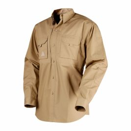 Chamise Baroud Tex Coyote - Ares