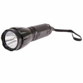 Lampe d'intervention tactique Super 300 lumens - Ares