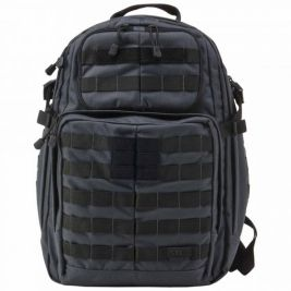 Sac à dos Rush24 34L Gris Anthracite - 5.11 Tactical