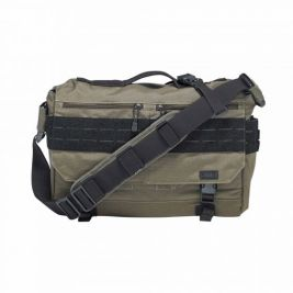 Sac Rush Delivery Lima Vert OD - 5.11 Tactical