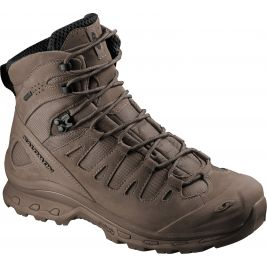 SALOMON Quest 4D GTX Forces Sable