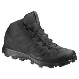 SALOMON Speed Assault noir