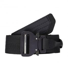 Ceinture Maverick Assaulters noir - 5.11 Tactical