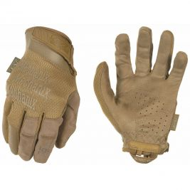 Gants Specialty 0.5 coyote - Mechanix