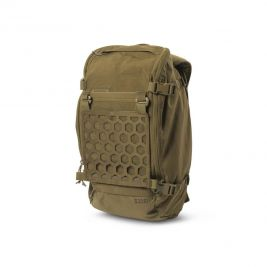 Sac à dos AMP24 coyote 32L - 5.11 Tactical