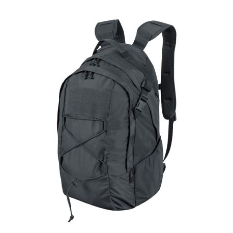 HELIKON-TEX EDC Pack Outdoor Loisirs Sport Jour Sac à Dos 21 L-Nylon-Coyote