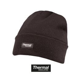 Thermal BOB- Noir- Kombat Tactical