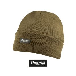 Thermal BOB- Vert- Kombat Tactical
