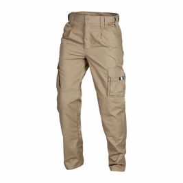 Pantalon Baroud Light Coyote - Ares