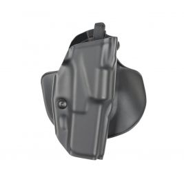 Holster Mod.6378 ALS/paddle pour Glock 17/22 - Safariland