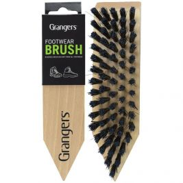 Brosse à chaussures - Grangers