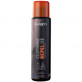 Clothing Repel 300 ML - Grangers