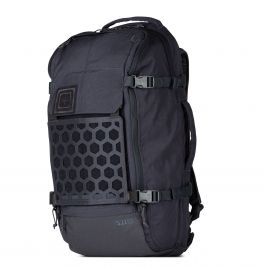 Sac à dos AMP72 gris Tungsten 40L - 5.11 Tactical