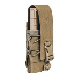 TT SGL mag pouch MKII chargeur G36 coyote - Tasmanian Tiger