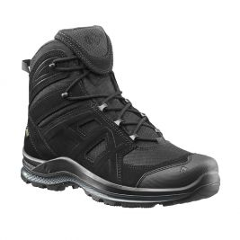 Rangers Black Eagle Athletic 2.0 V GTX Mid noir - Haix