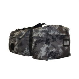 Sac Tap Baroud 100L - 7 poches - urban - Ares