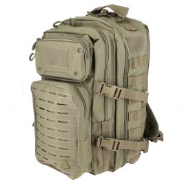 Sac à dos Baroud Box 40L Coyote - Ares