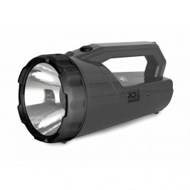 Projecteur rechargeable 230V 3W LED - Rexer