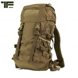 Sac à dos Crossover 35L Coyote - Task Force 2215