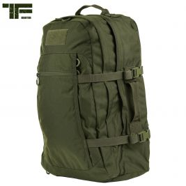 Sac à dos Travel Mate 45L Vert OD - Task Force 2215