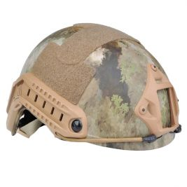 Casque Standard AIRSOFT NH 01001 ICC AU