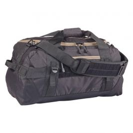 Sac de transport NBT Duffle Lima noir - 5.11 Tactical