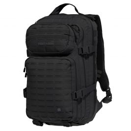 Sac à dos 40L PHILON BackPack Noir - Pentagon