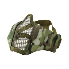 Masque de protection Recon BTP - Kombat Tactical