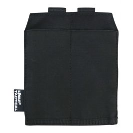 Guardian Pistol Mag Pouch - Black
