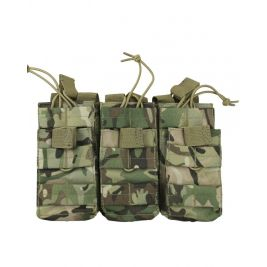 Triple Duo Mag Pouch - BTP