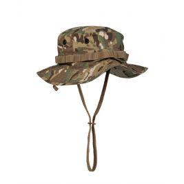 Chapeau Bob US GI Jungle Multitarn® - Miltec