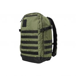 Sac à dos Rapid Origin Pack Ranger Green - 5.11 Tactical