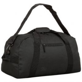 Sac de transport CARGO 45L - Noir - Highlander