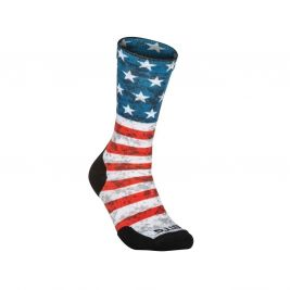 Chaussettes USA - 5.11 Tactical