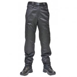 Pantalon antistatique F3 Noir - GP Tactical