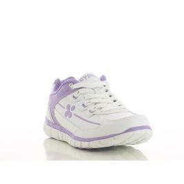 Basket SUNNY lilas - Safety Jogger Professional